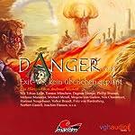 Exit-US. Kein Überleben geplant (Danger 1) | Andreas Masuth