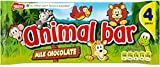 Nestle Animal Bar (4x19g)