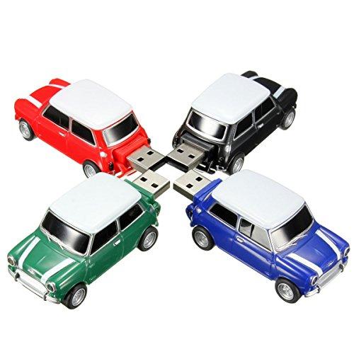 meco-16g-cle-usb-cooper-mini-voiture-flash-drive-20-memoire-stick-rouge