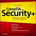 CompTIA Security+ (SY0-201) Lecture Series  by PrepLogic