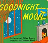 img - for Goodnight Moon book / textbook / text book