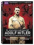 El Oscuro Carisma De Hitler - Edición 70º Aniversario [DVD]
