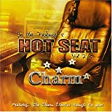 In The Producer's Hot Seat Vol.2 Charm Various Artists