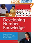 Developing Number Knowledge: Assessme...