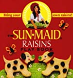 Alison Wier Sun-Maid Raisins Play Book