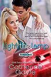 Light the Lamp (Portland Storm Book 4)