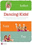 Dancing for Kids (Baby Ballet / Tot T...