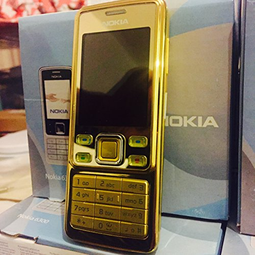reconditioned-refurbished-nokia-6300-sim-free-unlocked-all-networks-mobile-phone-and-battery-gold-ha