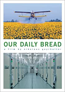 Our Daily Bread [Import]