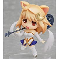 The Nendoroid Petit TYPE-MOON COLLECTION Phantasm