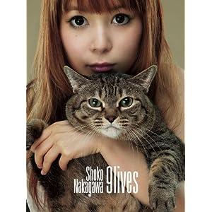 9lives(初回生産限定盤) [CD+DVD]