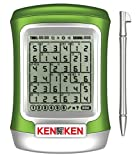 KEN KEN Electronic Handheld Game