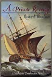 A Private Revenge ( A Nathaniel Drinkwater Novel ) (0312044054) by Woodman, Richard