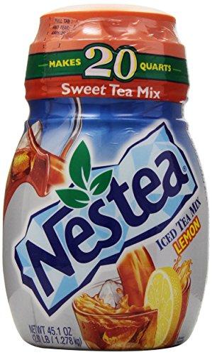 nestea-sweet-iced-tea-mix-lemon-451-oz-281-lb-46-x-46-x-74-inches