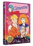 Cl�mentine, vol.5