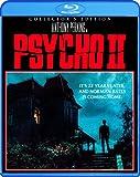 Psycho II: Collector's Edition [Blu-Ray]