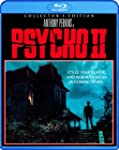 Psycho II: Collector's Edition [Blu-Ray]