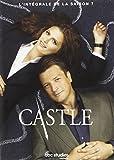 Castle - Saison 7 (dvd)