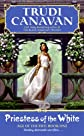 Priestess of the White: Age of the Five Gods Trilogy Book 1, The (Age of the Five Trilogy, Book 1)