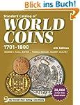 Standard Catalog of World Coins 1701-...