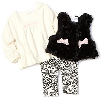 Namebrand Wholesale Childrens Clothing - Petit Ami, Lil Jellybean