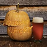 1-Gallon-Small-Batch-Homebrew-Beer-Equipment-Starter-Kit-with-Smashing-Pumpkin-Ale-Beer-Recipe-Kit
