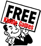 Free Kindle Games