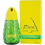 Pino Silvestre Men's Eau de Cologne 125 ml