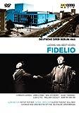 ベートーヴェン:歌劇「フィデリオ」全曲《日本語字幕》[DVD]