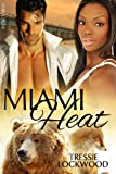 img - for Miami Heat (Urban Heat Series Book 3) book / textbook / text book