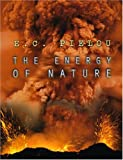 The Energy of Nature (0226668088) by E. C. Pielou