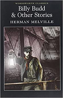 """Symbols and Symbolism in """"Billy Budd"""" by Herman Melville"""