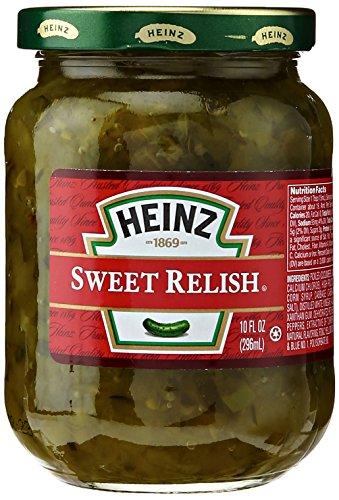 heinz-sweet-relish-296ml
