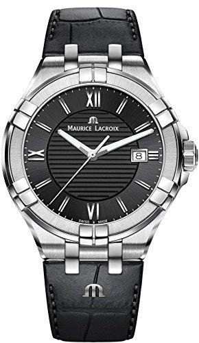 maurice-lacroix-aikon-mens-wristwatch-design-highlight