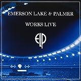 Works Live: Limited