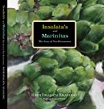 img - for Insalata's and Marinitas: The Story of Two Restaurants book / textbook / text book