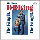 Mr Blues