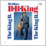 Mr Blues B.B. King