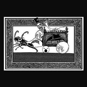 Archaic EP [Vinyl]