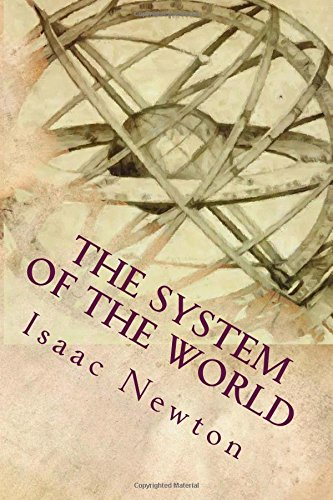 the-system-of-the-world