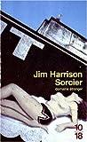 echange, troc Harrison Jim - Sorcier