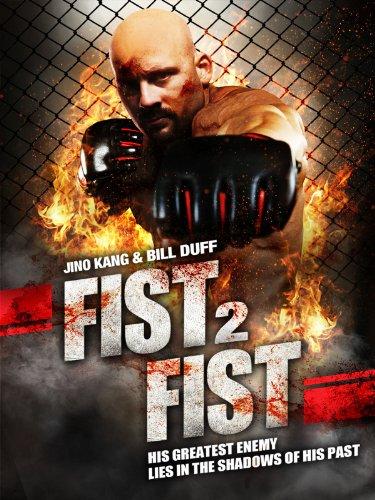 Fist 2 Fist