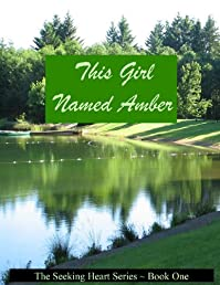 This Girl Named Amber by Melanie Wilber ebook deal