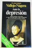 img - for Ante La Depresion (Spanish Edition) book / textbook / text book