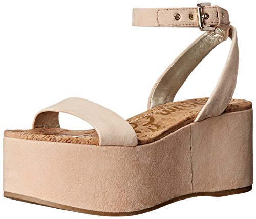 Sam Edelman Women's Henley Platform Sandal