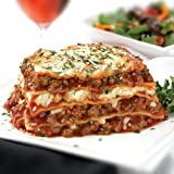 Omaha Steaks 1 (30 oz. tray) Meat Lovers Lasagna