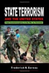 State Terrorism and the United States...