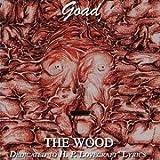 The Wood - Dedicated To H. P. Lovecraft Lyrics