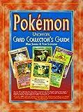 echange, troc Tom Searle - Pokemon Unofficial Card Collectors Guide