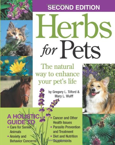 Herbs-Pets-Natural-Enhance-Your